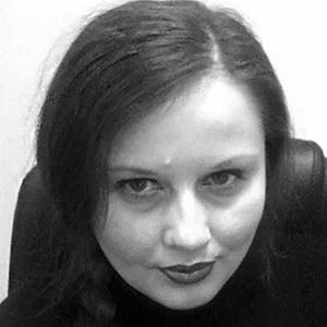 (Українська) Телеміст Треба поговорити: чи потрібна українцям розмова з агресором
